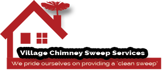 Village Chimney Sweep Services